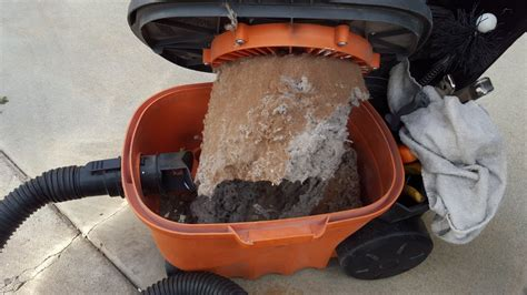 clothes dryer vent cleaning sweeps luck chimney