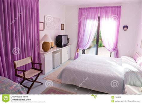 belles chambres à coucher globe pour chambre a coucher raliss com
