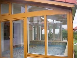Rolladen Für Wintergarten : wintergarten romberg schreinerei rollladen 86975 bernbeuren ~ Indierocktalk.com Haus und Dekorationen