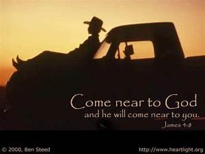 Cowboy God Quotes. QuotesGram