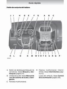 Descargar Manual Ford Ranger    Zofti