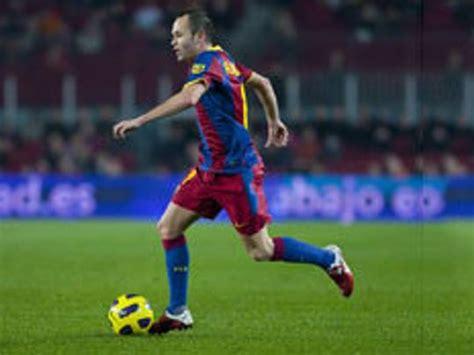 Barcelone - PSG : comment voir le match en direct et gratu ...