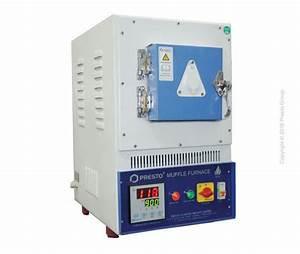 Multilayer  U0026 Films Testing Instruments Manufacturer And