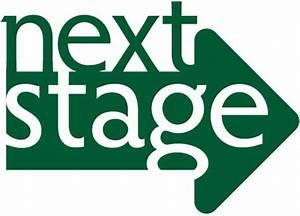Next Stage (Theatre) (@Next_Stage) | Twitter