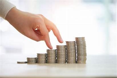 Wealth Total Revenue Portfolio Plus Test Sg