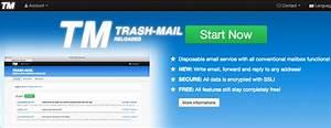 Top 10 Fake Ema... Fake Email Generator