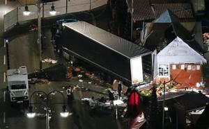 Design Attack Berlin : berlin attack security intelligence has limits in preventing truck borne terror south africa ~ Orissabook.com Haus und Dekorationen