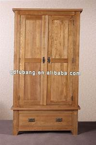 9 best almierah images on pinterest linen cupboard for Bathroom almirah designs
