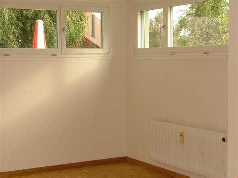 Wohnung Mieten Bern Zentral by Bolligen Immobilien Haus Wohnung Mieten Kaufen In