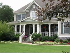 Front Porch Landscaping Ideas Photos by Useful Front Yard Landscape Ideas Tips Landscape Design