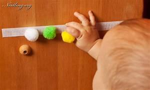 Spielzeug Für Babys : 5 einfache spielideen f r babys magazin ~ Watch28wear.com Haus und Dekorationen