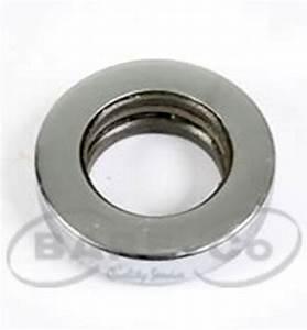 Thrust Bearings - Front Axle Thrust Bearing 35mm