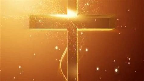 classic christmas motion background animation perfecty loops free images royalty free free loops for easy
