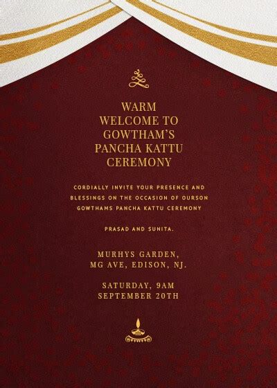 invitation card designs invites