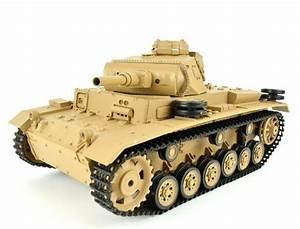 Panzer Kaufen Preis : rc panzer shop ferngesteuerte panzer 1 16 online kaufen ~ Orissabook.com Haus und Dekorationen
