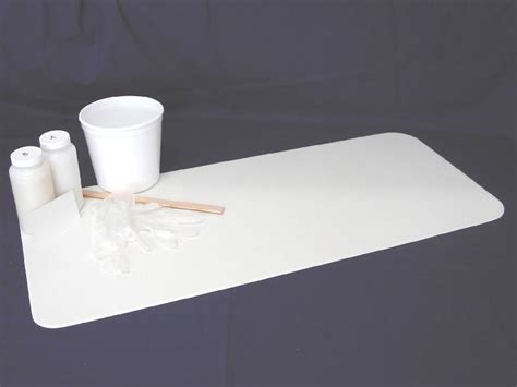 Fiberglass Bathtub Refinishing Kit by San Antonio Diy Bathtub Refinishing Store San Antonio Tx