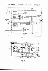 Patent Us3952182