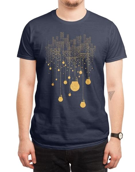 Threadless T Shirts Template by Tshirt Designs For Mens Cool Mens T Shirt Designs On