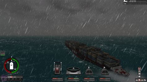 Sinking Ship Simulator Steam by Ship Simulator Extremes Review Bit Tech Net