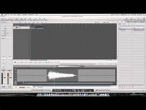 Logic tuition 101 Unit 7 Sample Editor.m4v - YouTube