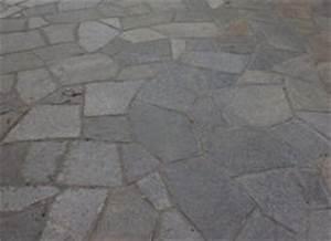 Terrasse En Mosaique : terrasse en mosaique tendance d co tuiles c ramiques ~ Zukunftsfamilie.com Idées de Décoration