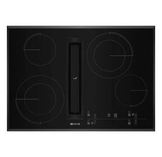 Cooktops For Sale by Build Cooktop Sale