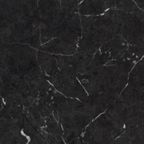 black marble tiles karndean knight tile t74 midnight black marble effect flooring kitchens bathrooms tiles
