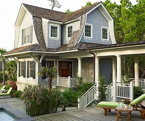1000+ ideas about Cute House on Pinterest