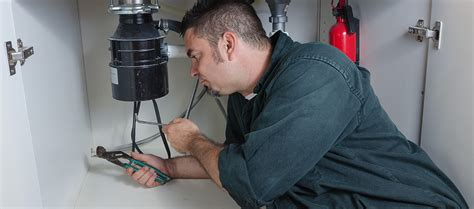 garbage disposal not working garbage disposal not working what to do proudfoot services