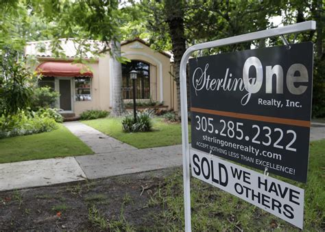 If your credit score is high. Average US rate on 30-year mortgage inches up to 3.9 percent | The Seattle Times