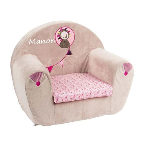 fauteuil bebe pas cher fauteuil b 233 b 233 fille mundu fr