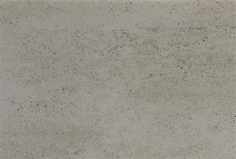 dekton keon slabs worktops flooring wall cladding mkw surfaces