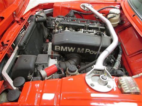 bmw   zender body kit    evo engine