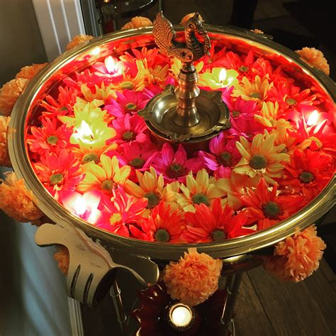 10 diy diwali decoration ideas to make your home beautiful