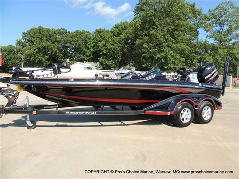 2018 Ranger Boats by Ranger Boats For Sale Page 4 Of 36 Boat Buys