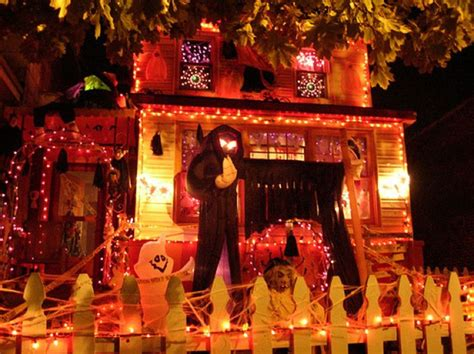 The Best Decorated House For - 45 decorations that convert homes into real