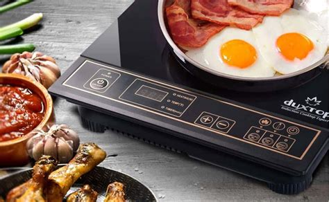 induction cooking safe cichly