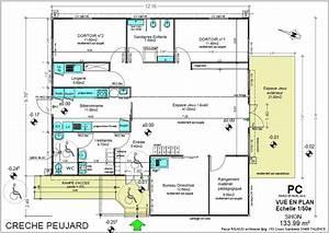 19 decembre 2011 pascal rigaud architecte for Maison rez de chaussee 8 maison individuelle 224 talence pascal rigaud architecte