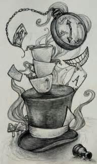 Tumblr Sketches Drawing
