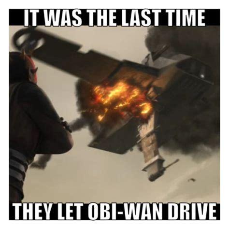 Meme Star Wars - funny star wars memes