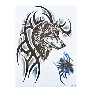 loup tribal comparer  offres