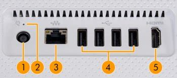 how do i connect an hdmi my ps4 to pavilion all in one des hp support community 5564441