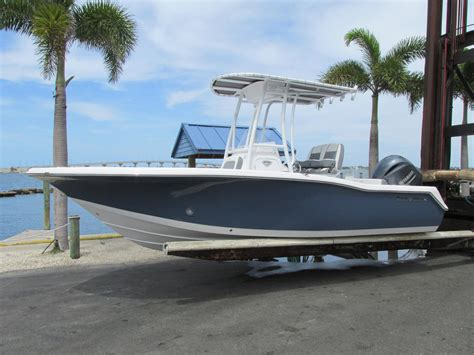 Tidewater Boats For Sale by Tidewater Boats Boats For Sale Page 16 Of 25 Boats