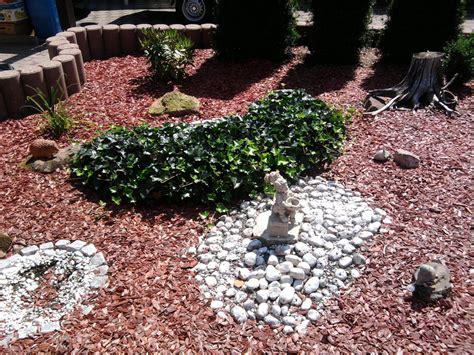 Permakulturblog » Garten