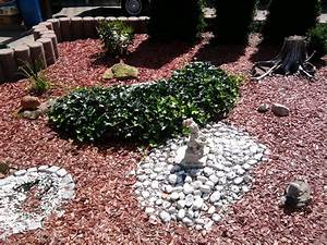Gartengestaltung Mit Rindenmulch Und Steinen : permakultur blog asoziale g rten 5 ~ Bigdaddyawards.com Haus und Dekorationen