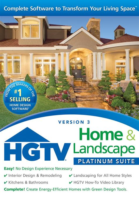 Hgtv Home Design And Remodeling Suite by 21 Free And Paid Interior Design Software Programs