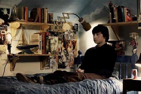 Teenage Bedrooms In Movies (part 2