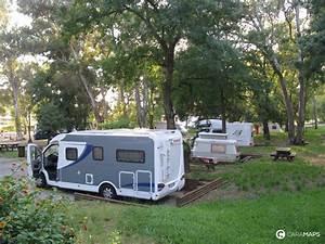 Les Camping Car : le stationnement en camping car au portugal ~ Medecine-chirurgie-esthetiques.com Avis de Voitures