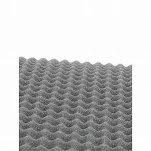Tapis Isolant Phonique : tapis isolant acoustique d shumidificateur lectrique efficace ~ Dallasstarsshop.com Idées de Décoration