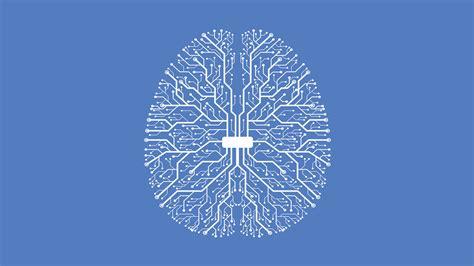 Home Artificial Intelligence Worklizard